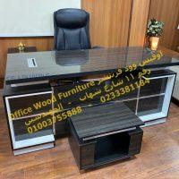 اثاث مكتبي فرش مكاتب و شركات اثاث مكاتب كراسي مكتبية بمعارض اوفيس وود