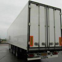 dde42d8c f4f7 49f5 ad49 a5443a8d1e84 برادة شيمتز بصناعة أوروبية ومواصفات دولية للبيع