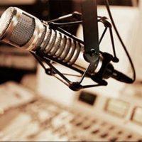 مطلوب مذيعين ومذيعات لراديو إذاعي وممثلين لمسلسل إذاعي