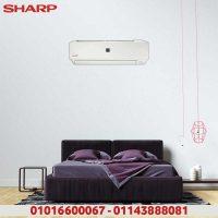 interior bedroom wall mockup 42637 1016