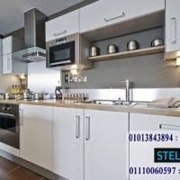 لاك رقم 4 مطبخ بولى لاك واكريليك/ التوصيل لجميع محافظات مصر  / ضمان   01013843894