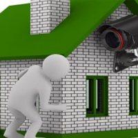 انذار برادوكس الكندي جهاز الانذار ضد السرقة او نظام تنبية ضد السرقة