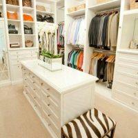 روم 8 dressing room  Egypt / شركة هيفين هوم ، المتر يبدا من 1200 جنيه 01122267552