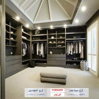 فورنيدو 47 غرف دريسنج رومdressing room /للاتصال 01270001596
