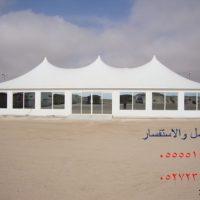 1 51 ديكورات مجالس خيام في الامارات