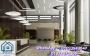 ديكورات تصميم 3D مجاناً لوحدتك * الدولية للديكور 01273070309