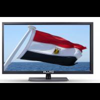 1576740436.Picture27 مركز خدمة معتمد لصيانة تفزيونات وشاشات PLUTO الأسكندرية
