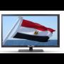 مركز خدمة معتمد لصيانة تفزيونات وشاشات PLUTO الأسكندرية
