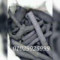 25817bd3 b8be 4df9 92d0 513df0cdce7e فحم نباتي باسعار خارج منافسه