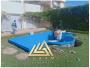 56 Copy حمامات سباحة فيبر جلاس من الاهرام للفيبر جلاس