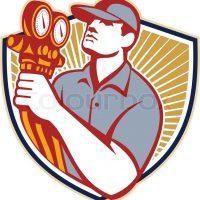 7513843 refrigeration air conditioning mechanic shield مطلوب للعمل سائقين وفنى تبريد وتكييف