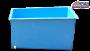 IMG 20171007 WA0029 Copy 2 احواض مائية لتربية الثروة السمكية