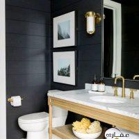 IMG 20191228 WA0291 1 تصاميم حمامات / تصميم حمامات 2020 /عقارى 01100448640