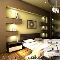 IMG 20200127 WA0004 تصاميم حديثة ل غرف النوم / شركة عقارى 01100448640
