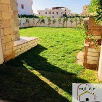 IMG 20200412 WA0019 ديكور حدائق / ديكورات حدائق / عقارى 01100448640