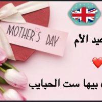 IMG 20210212 WA0005 🎁 هديتنا في عيد الأم.. اشترك معانا وهادي بيها ماما ❤️