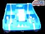 IMG 0005 2 بدالا مائية وقوارب فيبر جلاس من الاهرام للفيبر جلاس
