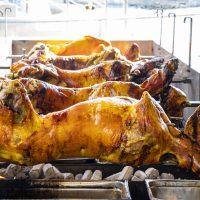 IMG 4095 مطعم خروف الشيف lamb chef
