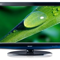 LCD TV مركز صيانة الالكترونيات