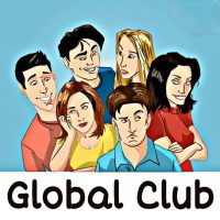 Global club