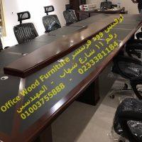 WhatsApp Image 2020 12 08 at 3.38.05 PM فرش شركات فرش مكاتب اثاث مكتبي للبيع مكاتب مودرن كراسي مكتب متنوعة