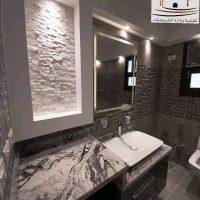 تصميمات حمامات / تصميمات حمام / عقارى 01100448640