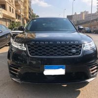 تأجير رانج روفر في مصر لاول مره احسن سعر