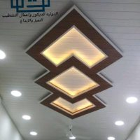 WhatsApp Image 2021 02 01 at 2.22.53 PM فن التشطيب و تصميم الديكور فى مصر * الدولية للديكور 01273070309