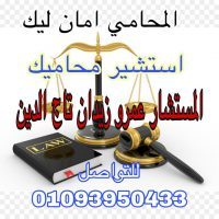 baa3029d 6c3b 4c58 b534 0abc5cb9d514 مؤسسة تاج الدين للاستشارات القانونية
