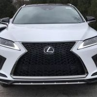 ca90e2d6 5a8b 47bf 9204 d19c8290bcf1 Lexus Model RX350 model 2020