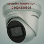 hikvision camera Video surveillance