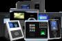 i282882364638147429 اجهزة حضور وانصراف تعمل بالبصمه والكرت والباسورد والوجه
