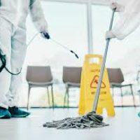 شركة تنظيف منازل و بيوت في الرياض