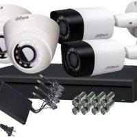 item XL 22250933 29930288 كاميرات مراقبه داخليه وخارجيه لانظمة الامن