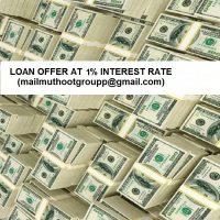 nwwwwwwwwhhhh هل تحتاج إلى قرض شخصي؟