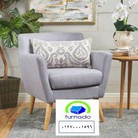 فورنيدو 2 كرسى غرفة نوم/شركة فورنيدو للاثاث،ضمان،اسعار مميزة01270001597