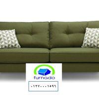 فورنيدو 45 اشكال كنب غرف النوم/شركة فورنيدو للاثاث 01270001596