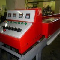 ماكينة تكعيب السكر نصف التوماتيكيةTYO – 40 CP