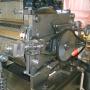 الماكينة الاتوماتيكية بشكل كامل لاتمسها الايدي من صناعة مكعب السكر الى تعليبه