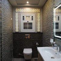 103970655 2926253867484331 6890003630567526317 n تصميم انشاء و تركيب حمامات و ديكورات / افضل الديكوراتت، عقارى