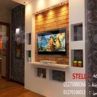 شركة تشطيبات فلل/ستيلا للتشطيبات والديكور 01270106013