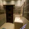 تصاميم حمامات صغيرة / مقاسات الحمامات الصغيرة *مع الدولية للديكور01273070309