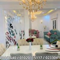 اسعار تشطيب الشقق / الحق عروض دخول الصيف معانا فى عقارى