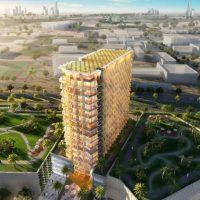 5761ebcc acba 41c7 a6f9 5bbf64c30b2b شقة للبيع في دبي،الجداف