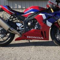 2021 HONDA CBR1000RR-R FIREBLADE SPWhatsApp