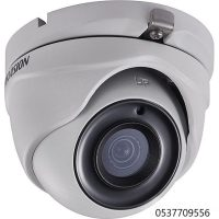 750x750 1 5c642d62f1c81 عرض 8 كاميرات مراقبة داخليه او خارجيه بدقه 5 ميجا بيكسل full HD