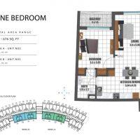 7ace331d 62f7 4699 94a8 f27e80649d1b شقة للبيع في دبي،المدينة الاكاديمية