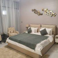شقة غرفة وصالة للبيع في دبي، البرشا3، الارجان