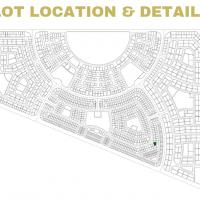 Capt222ure 1 ارض سكنية للبيع في الشارقة
