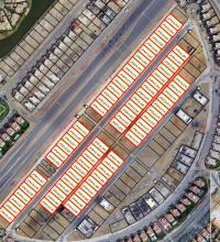 Capture 3 اراضي سكنية للبيع في دبي